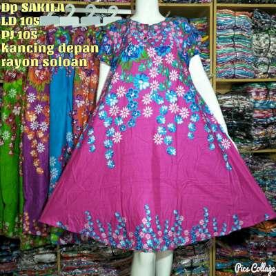 Grosir Batik Solo Murah – pak Sigit 085728065344 – Tempat Belanja ... bae21b7932